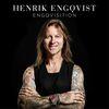 Engqvisition  Henrik Engqvist