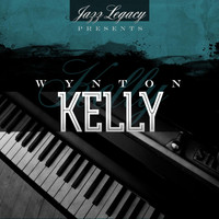 Wynton Kelly - Jazz Legacy (The Jazz Legends)