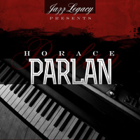 Horace Parlan - Jazz Legacy (The Jazz Legends)