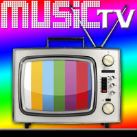 Circus Band - Music Tv