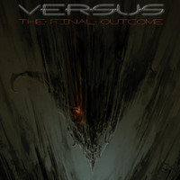 Versus - The Final Outcome
