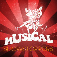 Original Cast - Musical Showstoppers