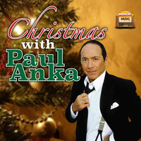 Paul Anka - Christmas with Paul Anka