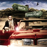 Khiza - Turning Point