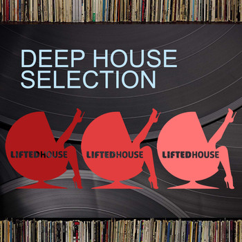 Various Artists - Deep House Selection