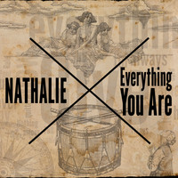 Nathalie - Everything You Are