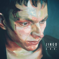 Jingo - Add (Explicit)