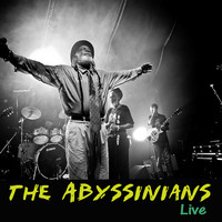 The Abyssinians - Live