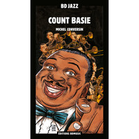 Count Basie - BD Music Presents Count Basie