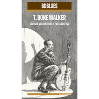 T-Bone Walker - BD Music Presents T-Bone Walker
