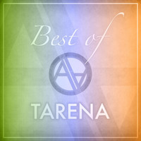 Tarena - Best Of