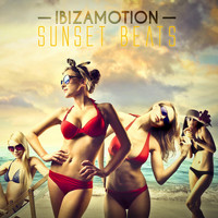 Ibizamotion - Sunset Beats