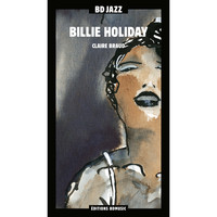 Billie Holiday - BD Music Presents Billie Holiday
