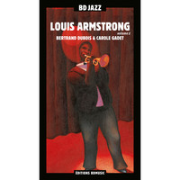 Louis Armstrong - BD Music Presents Louis Armstrong