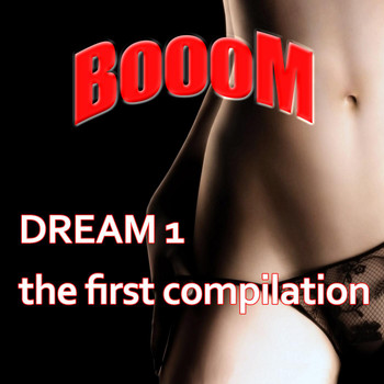Various Artists - Dream 1 - The First Compilation