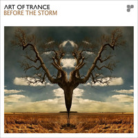 Art of Trance - Before The Storm