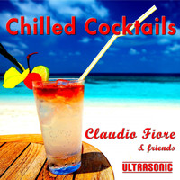 Claudio fiore - Chilled Cocktails