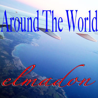 elmadon - Around the World