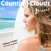 Counting Clouds - Breeze (Chillout & Chillhouse Sessions 2015)