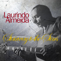 Laurindo Almeida - Stairway to the Stars