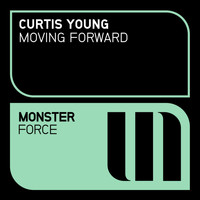 Curtis Young - Moving Forward