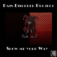 Pain Disorder Project - Show Me Your Way