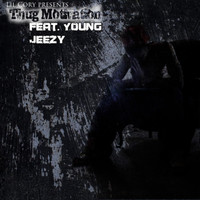 Young Jeezy - Thug Motivation (feat. Young Jeezy)