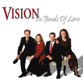 Vision - In Bonds of Love