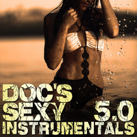 Doc Holiday - Doc's Sexy Instrumentals 5.0