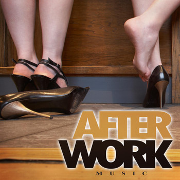 Various Artists - After Work Music