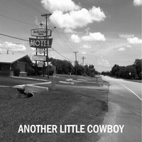 Paul Alan Hertel - Another Little Cowboy