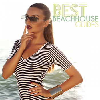 Various Artists - Best Beachhouse Guides