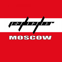 Psylocyber - Moscow