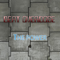 Beat Overdose - The Power