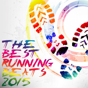 Various Artists - The Best Running Beats 2015