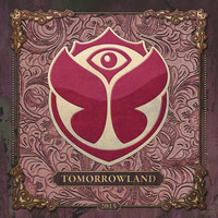 Various - Tomorrowland - The Secret Kingdom of Melodia
