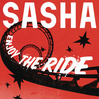 Sasha - Enjoy the Ride