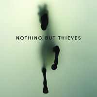 Nothing But Thieves - Honey Whiskey