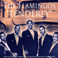 The Flamingos - Tenderly