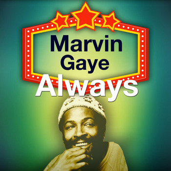 Marvin Gaye - Always
