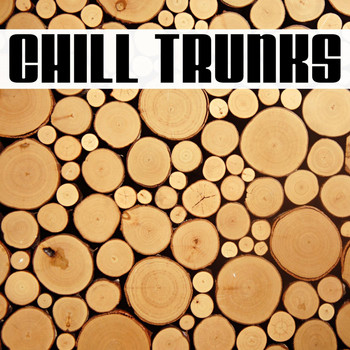Various Artists - Chill Trunks