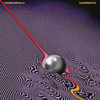 Tame Impala - Currents (Explicit)