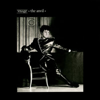 Visage - The Anvil