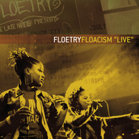 "Floetry - Floacism ""Live"""