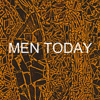 Health - MEN TODAY