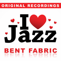 Bent Fabric - I Love Jazz