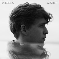rhodes - Wishes (Deluxe Version)