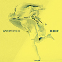 Boxed In - Mystery (Remixes)