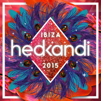 Various Artists - Hed Kandi Ibiza 2015