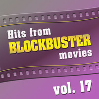 The Original Movies Orchestra - Hits from Blockbuster Movies Vol.17